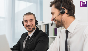 Top 7 benefits of outsourcing customer service function for utility companies