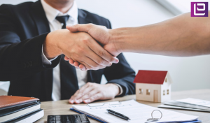 Key Points that Mortgage Lenders need to Consider Before Choosing the Right Loan Processing Partner