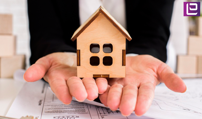 Ways How Lenders Can Speed Up the Mortgage Underwriting Process