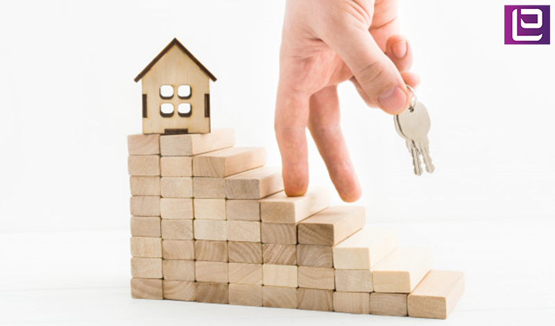 Why Now Is the Time to Improve Your Mortgage Origination Process